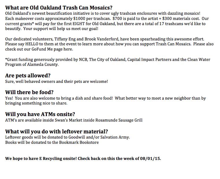 NNO OON FAQ2