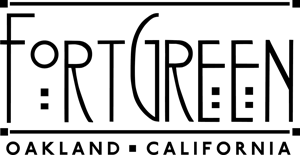Fort Green Logo